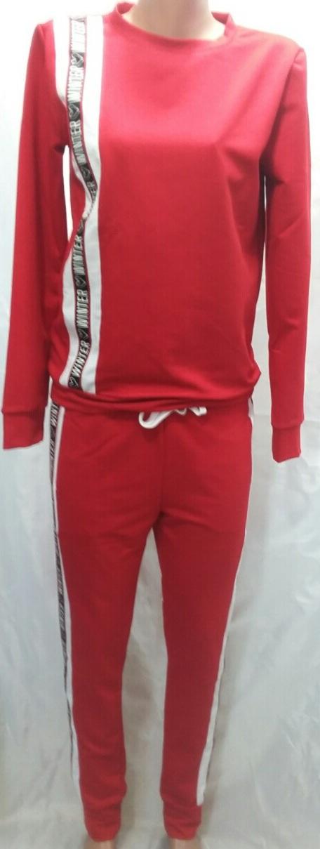 Спортивные костюмы женские оптом 19487250 04-21