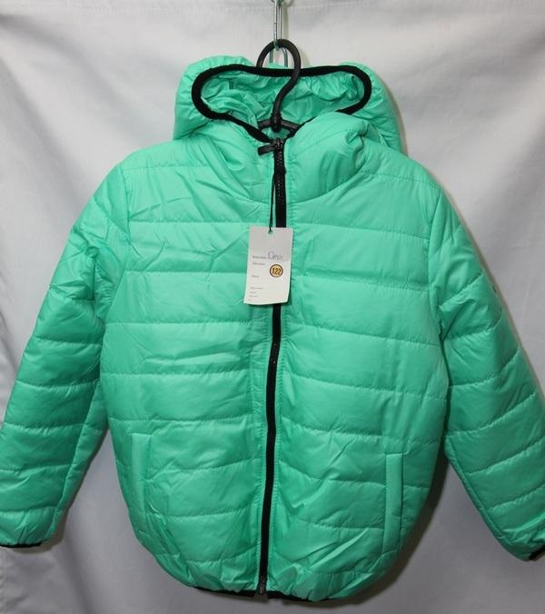 Куртки детские оптом 14091045 601-18