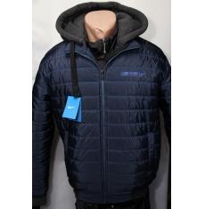 Куртка мужская зимняя оптом 08123537 0036
