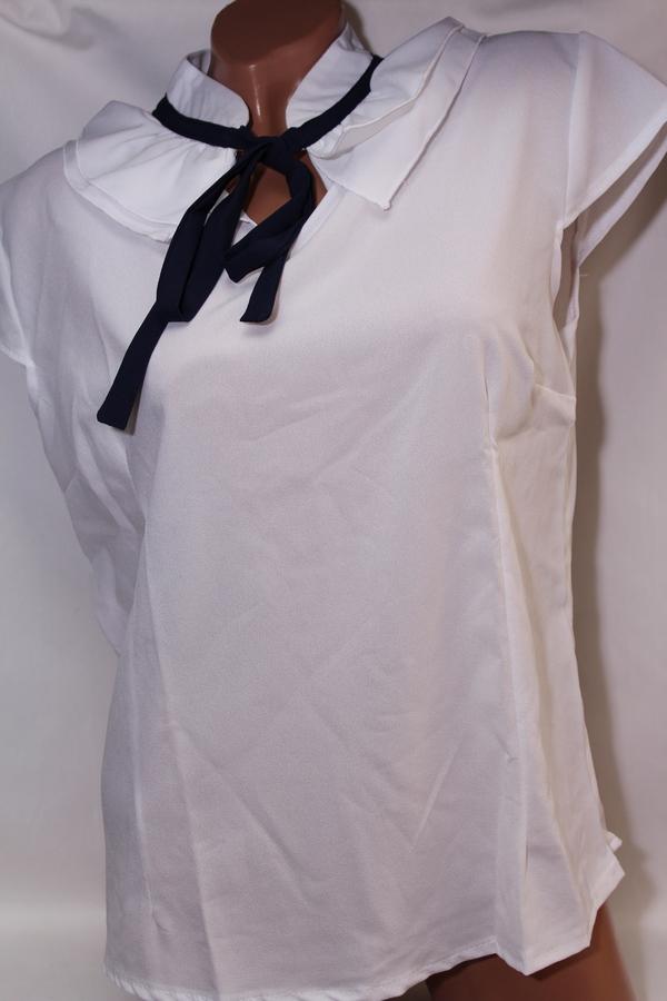 Блузы женские оптом 1207544 3-1