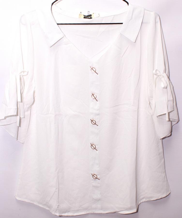 Блузки женские Yesen Китай оптом 71862350 А903-17