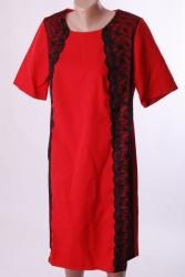 Платья женские оптом 83795462 165-11