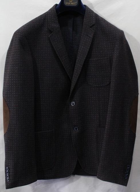 Пиджаки мужские оптом 32810495-53 007-14