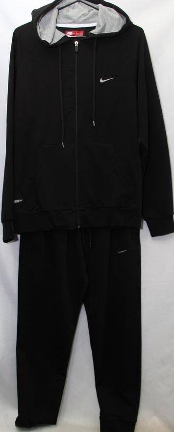 Спортивные костюмы мужские Турция оптом  01104470 5427