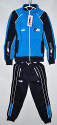 Спортивные костюмы юниор оптом 03752418 03-9