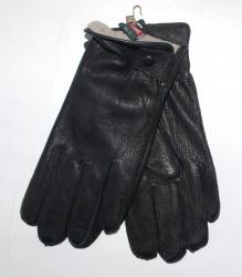 Перчатки мужские BOXING оптом 41370865 H-3-42