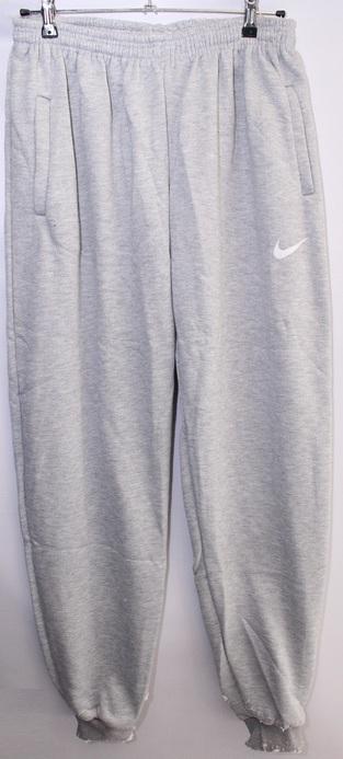 Спортивные штаны мужские  оптом 36124587 2150-2-8