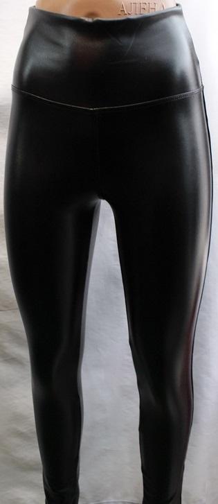 Лосины женские  оптом 06749852-30