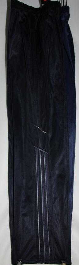 Спортивные штаны  мужские 24065561 05-8
