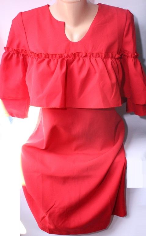 Платья женские оптом 75914362 423-8