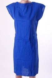 Платья женские оптом 97025348 2-7