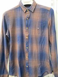 Рубашки мужские оптом 72839015 01 -2