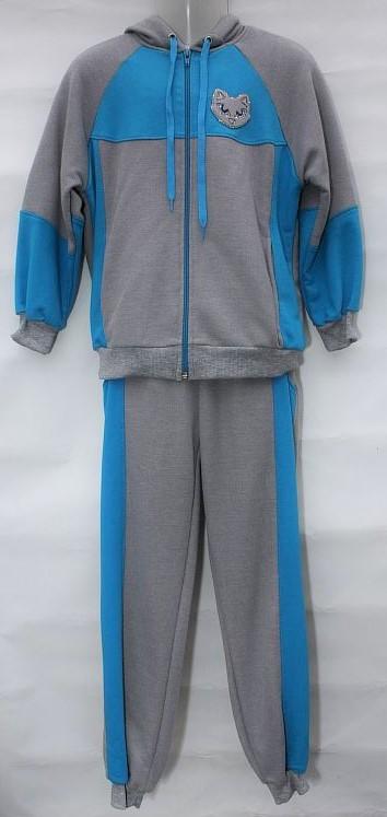 Спортивные костюмы детские оптом 82697150 1710-14
