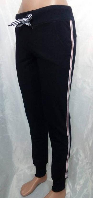 Спортивные штаны женские 57830124 0023-1
