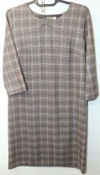 Платья женские SELTA БАТАЛ оптом 09325671 856-50-16