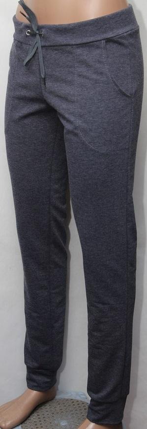 Спортивные штаны женские 03045343 32