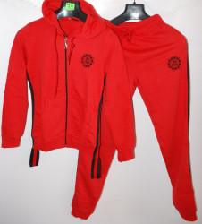 Спортивные костюмы женские оптом Турция 42307698 7-35