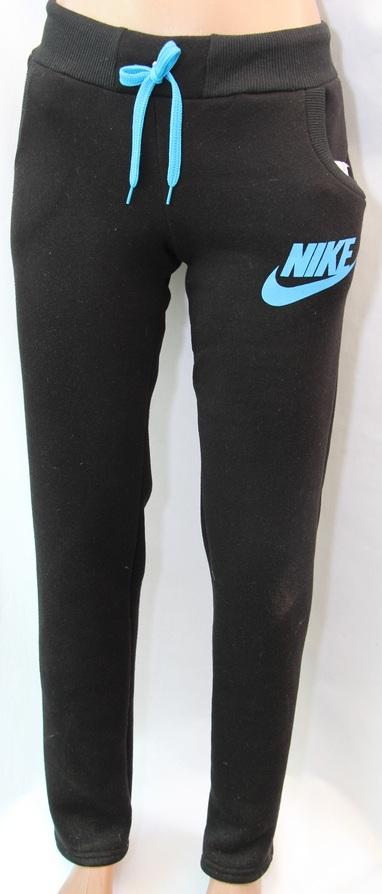 Спортивные штаны женские оптом  1109983 163-62