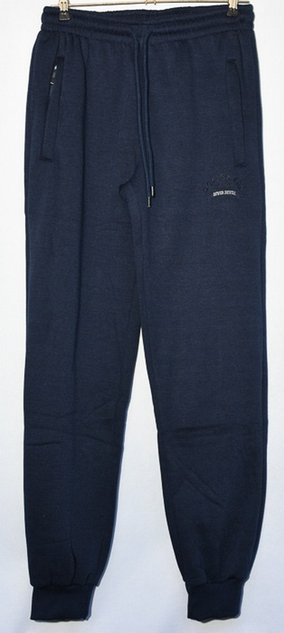 Спортивные штаны мужские оптом 10854937 2378-1