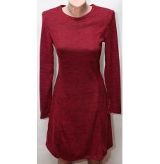 Платье женское Китай оптом 31104780 2А009