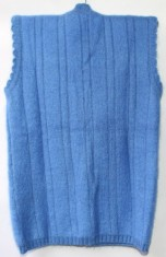 Жилетка Nagpal 3200 Blue