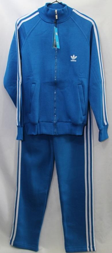 Спортивные костюмы мужские Турция оптом  01104470 5395