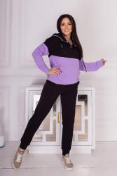 Спортивные костюмы женские оптом 85349120 312-1