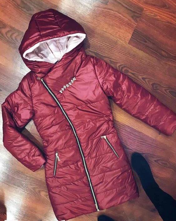 Пальто женские оптом  16101449 03-12