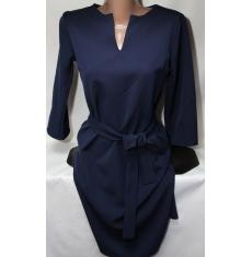 Платье женское УКРАИНА оптом 01105355 033