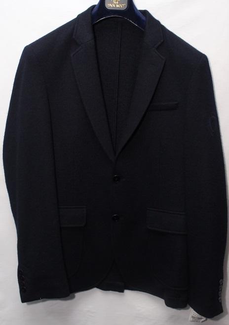 Пиджаки мужские оптом 32810495-50 007-11
