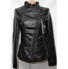 Куртка женская оптом 26061377 025