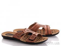 Шлепки, Makers Shoes оптом Splendor-5