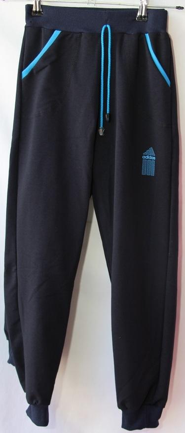 Спортивные штаны подростковые оптом 90672438 8485