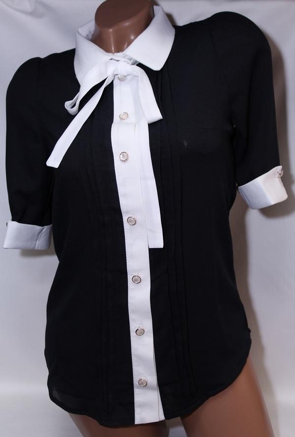 Блузы женские оптом 83465290 2-4