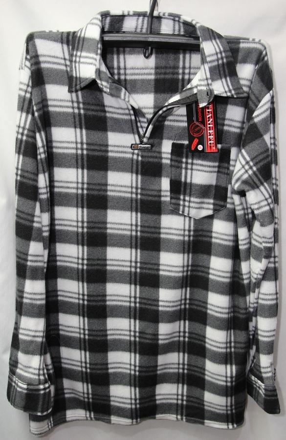 Рубашки мужские оптом 24085561 5-1