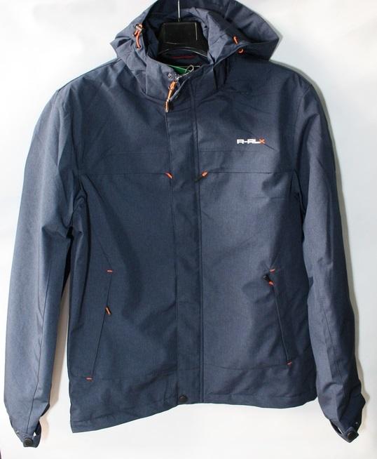 Куртки мужские демисезонные оптом  05918674 21729-32
