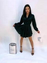 Платья женские оптом 96025184    171-3