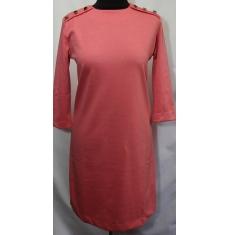 Платье женское Украина оптом 32105796 2А076
