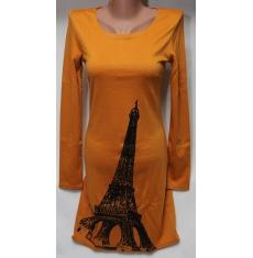 Платье женское оптом 31101353 866