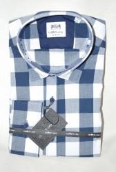 Рубашки мужские оптом 12785604 50-1
