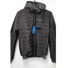 Куртка мужская оптом 26103537 340