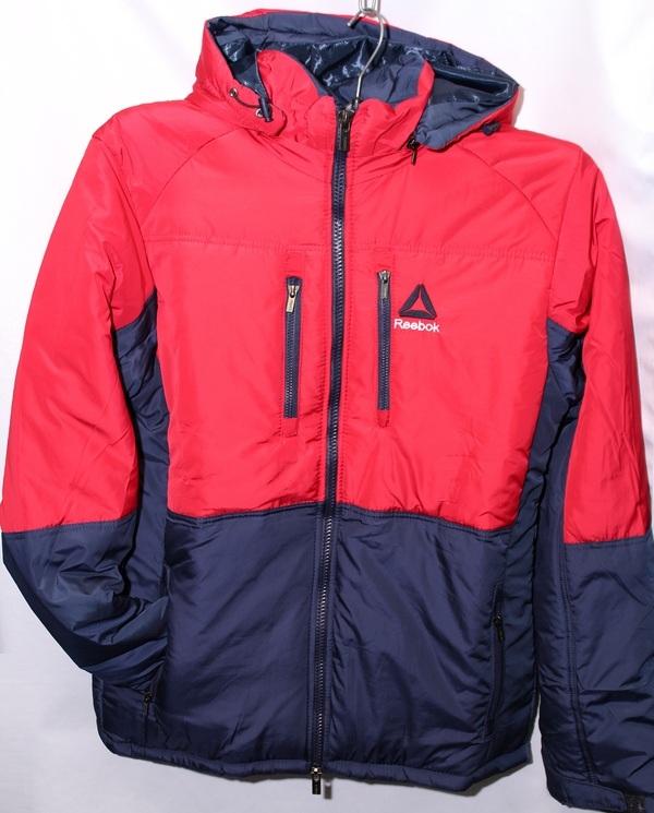 Куртки мужские оптом 17085932 2006-1
