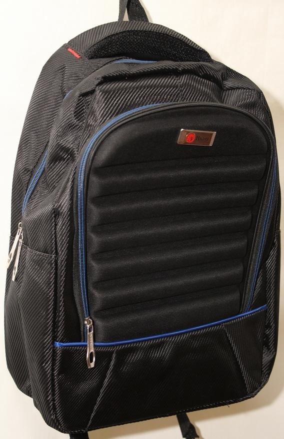 Рюкзаки оптом 3007711 YK-2-6#