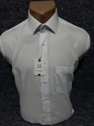 Рубашки мужские оптом 81647295 01-3