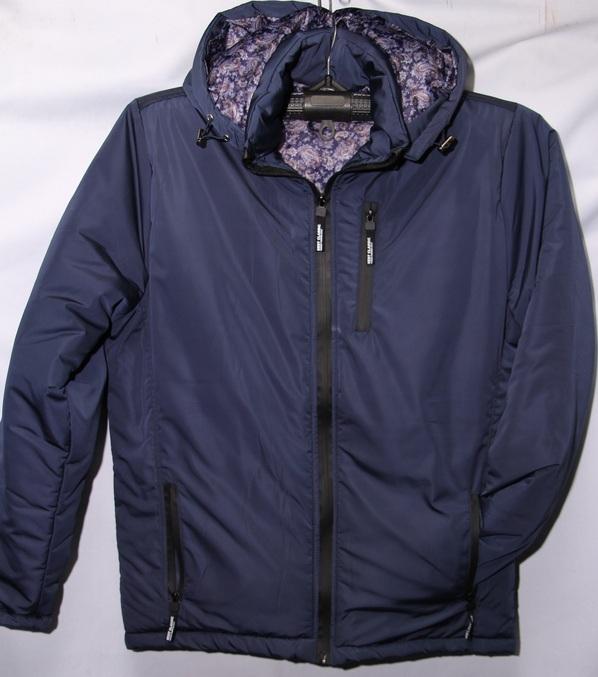 Куртки мужские оптом 79310254 2971