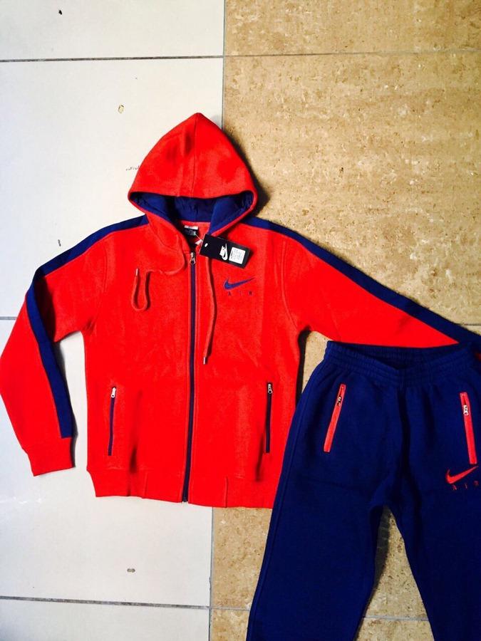Спортивные костюмы мужские оптом 30094847 010-5