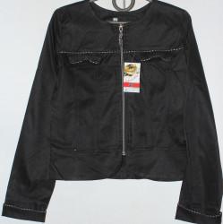 Пиджаки подростковые OCHAROVASHKA оптом 35294017 1-25