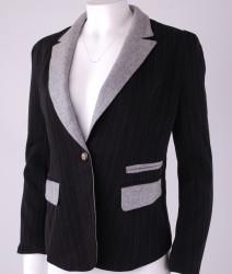 Пиджаки женские оптом 89103567 04-43