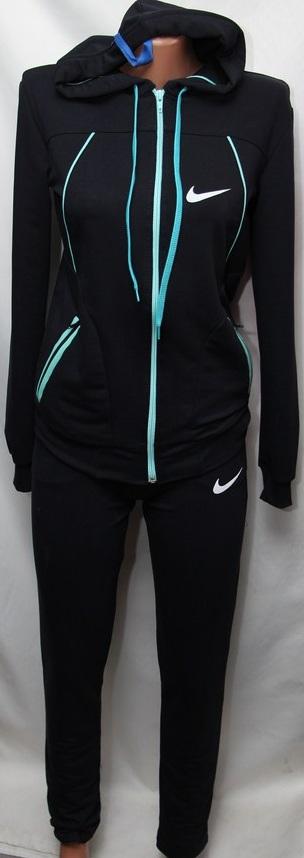 Спортивные костюмы женские оптом 2504993 5174-35