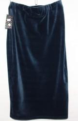 Юбки женские оптом 19586402 750-19